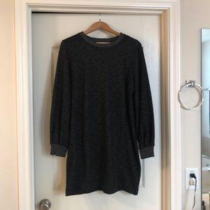 Lou & Grey tunic/ mini dress